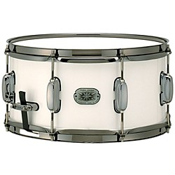 Tama Artwood Custom Snare Drum (AM1455BNPWH)