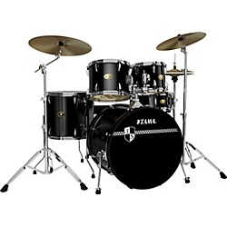 Tama Imperialstar 5-Piece Drum Set with Cymbals (IS52KC-KIT)