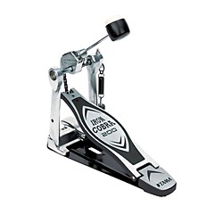 Tama Iron Cobra 200 Series Single Bass Drum Pedal (HP200P)