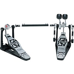 Tama Iron Cobra Jr. Twin Bass Drum Pedal (HP300TW)