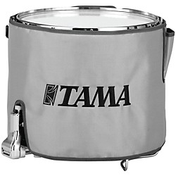 Tama Marching Snare Drum Cover (MDCSD1409)