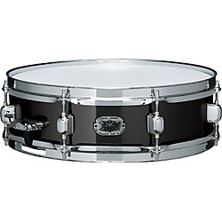 Tama New Metalworks Snare Drum (MT1440)