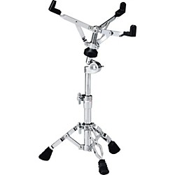 Tama Roadpro Snare Drum Stand (HS70WN)