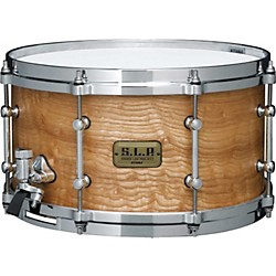 Tama S.L.P. G-Maple Snare Drum (LGM137STA)