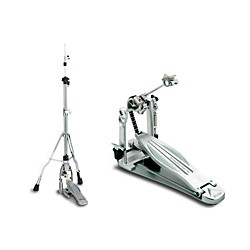 Tama Speed Cobra Hi-Hat Stand and Single Pedal (SCHHSP-KIT)