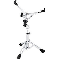 Tama Stage Master Double-braced Snare Stand (HS30W)
