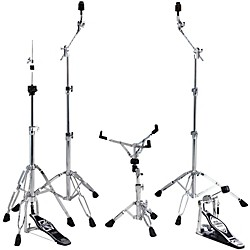 Tama Stage Master MM5W Hardware Pack (MM5W)