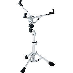 Tama Stage Master Single-braced Snare Stand (HS30S)