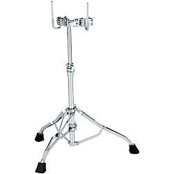 Tama Star Series Double Tom Stand (HTW109W)