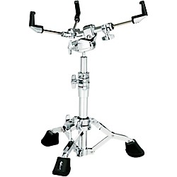 Tama Star Series Snare Stand (HS100W)