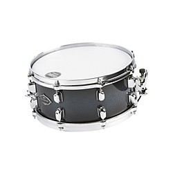 Tama Starclassic Performer Birch and Bubinga Snare Drum (PLS136ISB)