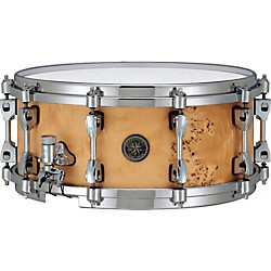 Tama Starphonic Snare Drum (PMM146STM)