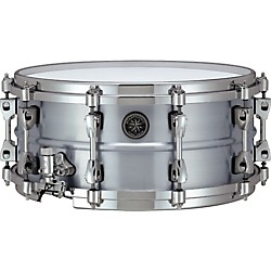 Tama Starphonic Snare Drum (PAL146)