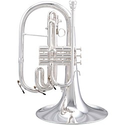 Tama by Kanstul KMP Series Marching F Mellophone (KMPS)