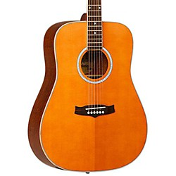 Tanglewood Evolution TW28-CLN Dreadnought Acoustic Guitar (TW28-CLN)