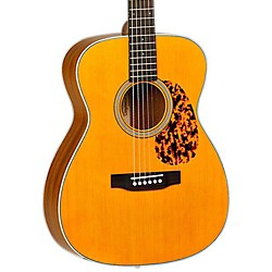 Tanglewood TW40 O AN Orchestra Folk Acoustic Guitar (TW40-O-AN)