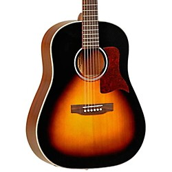Tanglewood TW40 SD Sloped Shoulder Dreadnought Acoustic Guitar (TW40-SD-VS)