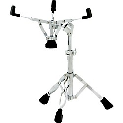 Taye Drums 5000 Series Concert Snare Stand (SS5000CBT)