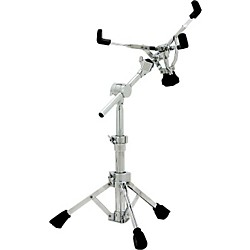 Taye Drums 6000 Series Boom Snare Stand with Ball Tilter (SB6000BT)