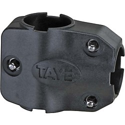 Taye Drums DZ Rack TEE CONNECTOR (TC1515PC)