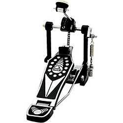 Taye Drums Power Kick Single Chain Bass Drums Pedal (PPK401C)