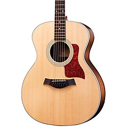 Taylor 214 Rosewood Grand Auditorium Acoustic Guitar (214-2012)