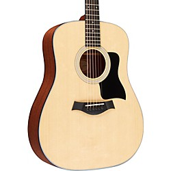 Taylor 310 Sapele/Spruce Dreadnought Acoustic Guitar (310)