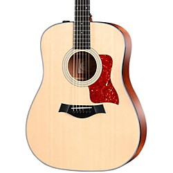 Taylor 310e Sapele/Spruce Dreadnought Acoustic-Electric Guitar (310e)