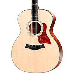 Taylor 314 Sapele/Spruce Grand Auditorium Acoustic Guitar (314)