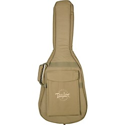 Taylor Baby Taylor Dreadnought Gig Bag (F00100200000001)