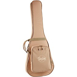 Taylor Big Baby Taylor Dreadnought Gig Bag (61020)