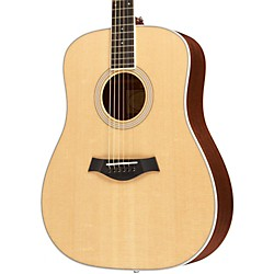 Taylor DN3 300 Series Dreadnought Acoustic Guitar (DN3-2012)