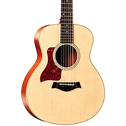 Taylor GS Mini Left-Handed Acoustic Guitar (GS MINI-L-2012)