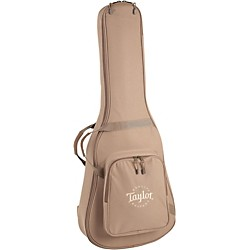 Taylor Gig Bag for DR/GA Models (61030)