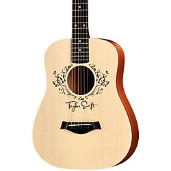 Taylor Taylor Swift Signature Acoustic Guitar (TSBT-2012)