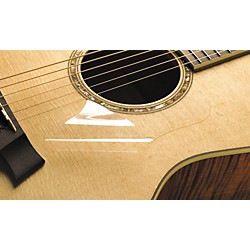Taylor Universal Reusable Acoustic Pickguard (80293)