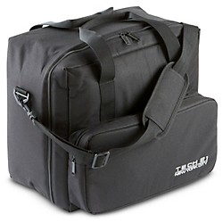 Tech 21 T21-GB1 Multi Purpose Gig Bag (T21-GB1)
