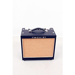 Tech 21 Trademark 30 30W Guitar Combo/DI Amplifer (USED005036 TM-30)