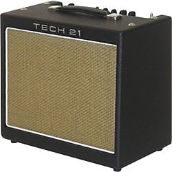 Tech 21 Trademark 30 30W Guitar Combo/DI Amplifer (TM-30 USED)