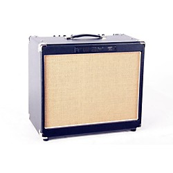 Tech 21 Trademark 60 1x12 Guitar Combo Amp (USED005017 TM-60/112)
