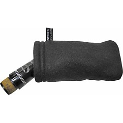 The Doctor's Products Mouthpiece Protector Bag (DA2)