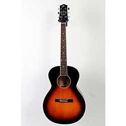 The Loar LH-200 Small-Body Acoustic Guitar (USED005030 LH-200)