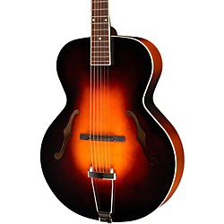 The Loar LH-300 Archtop Acoustic Guitar (USED004000 LH-300-VS)