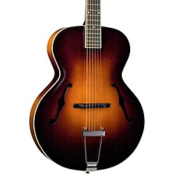The Loar LH-700 Archtop Acoustic Guitar (USED004000 LH-700-VS)