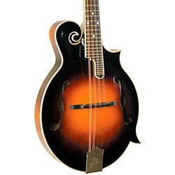 The Loar LM-600 F-Model Mandolin (LM-600-VS)