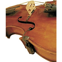 The Realist Acoustic Violin Transducer (RLSTVNQT)