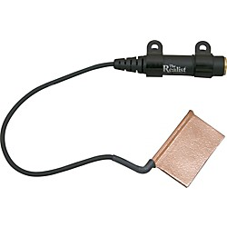The Realist Double Bass Transducer Pickup (REALBASS)