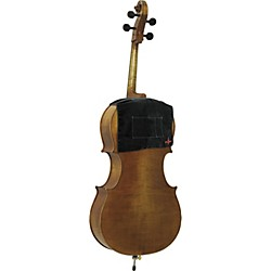 The String Centre Cello Bib (KC051)