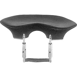 The String Centre Flesch Style Violin/Viola Chinrest (332451021EB-4/4)