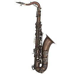Theo Wanne MANTRA Tenor Saxophone (TSX-1001-2)